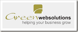 Green Web Solutions