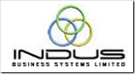 INDUS BUSINESS SYSTEMS Ltd.