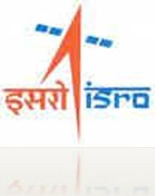 Indian Space Research Organisation