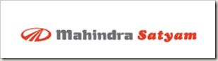 Mahindra Satyam