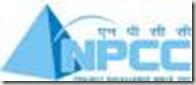 National Projects Construction Corporation Ltd.