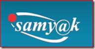 Samyak Infotech