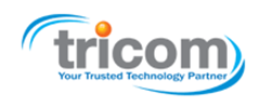 Tricom Information Technology