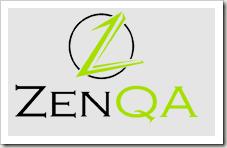 ZenQa