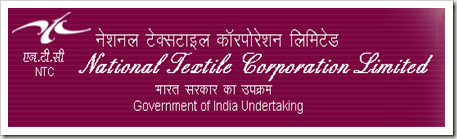 National Textile Corporation Ltd.