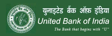 united bank of india new website