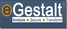 Gestalt Technologies Pvt Ltd.