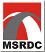 Maharashtra State Road Development Corporation