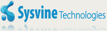 Sysvine Technologies Private Limited