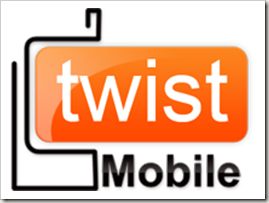 Twist Mobile Private Limited