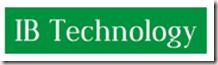 India Bulls Technology