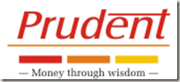 Prudent Corporation Advisory Services Ltd.