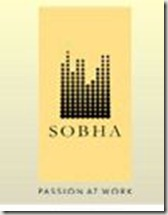 Sobha Developers Limited