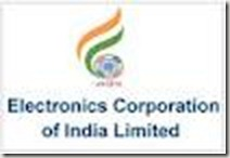 Electronics Corporation of India Ltd.