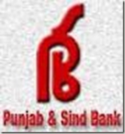 PSB Punjab and Sind Bank