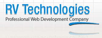 RV Technologies Software Pvt. Ltd.
