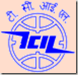 Telecommunications Consultants India Ltd.