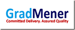 GradMener Technology Pvt. Ltd.