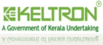 KELTRON Kerala State Electronics Development Corporation Limited