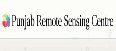 PRSC Punjab Remote Sensing Centre
