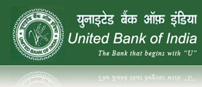 Us Bank All Of Us Serving You http://afterbtech.com/united-bank-of-india-govt-jobs-specialist-officers-recruitment-last-date-29-june-2012-apply-online.html