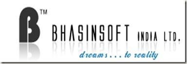 Bhasinsoft India Ltd.