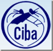 CIBA Central Institute of Brackish water Aquaculture