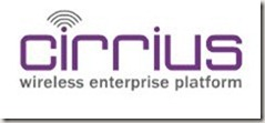 Cirrius Wireless Technologies Pvt. Ltd.