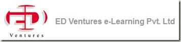 Ed Ventures E-learning Pvt Ltd.