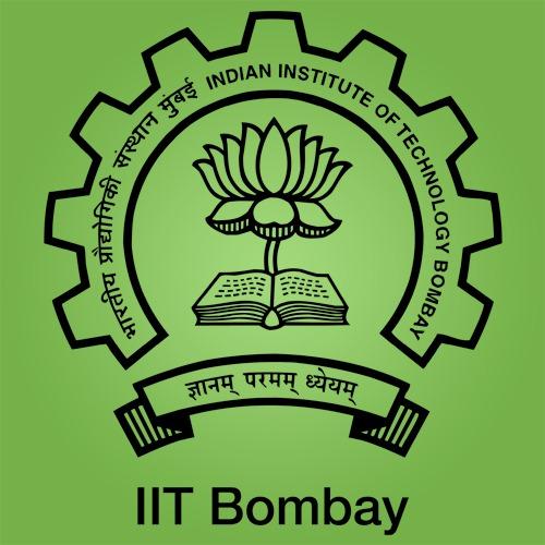 Design Research Jobs India