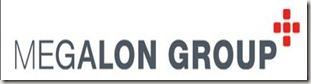 Megalon eConcepts India Pvt. Ltd.