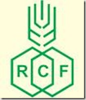 Rashtriya Chemicals and Fertilizers Limited