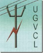 UGVCL Uttar Gujarat Vij Company Limited