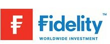 Fidelity International Limited
