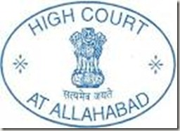 High Court Allahabad