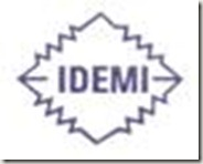 IDEMI Institute for Design of Electrical Measuring Instruments