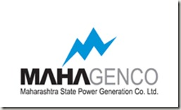 MAHAGENCO Maharashtra State Power Generation Company Limited