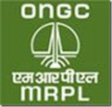 MRPL Mangalore Refinery and Petrochemicals Ltd.
