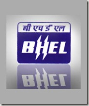 BHEL Bharat Heavy Electricals Limited