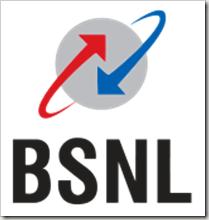 BSNL Bharat Sanchar Nigam Limited