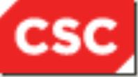 CSC Corporation