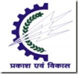 MPMKVVCL Madhya Pradesh Madhya Kshetra Vidyut Vitaran Company Limited