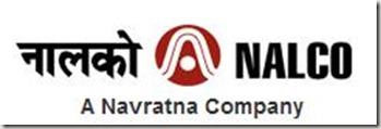 NALCO National Aluminium Company Limited