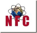 NFC Nuclear Fuel Complex