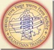 Rajasthan Rajya Vidyut Prasaran Nigam Ltd.