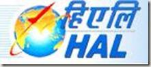 HAL Hindustan Aeronautics Limited