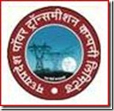 MPPTCL MP Power Transmission Co. Ltd.