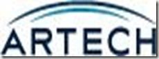 Artech Infosystems
