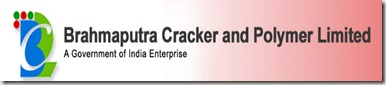 BCPL  Brahmaputra Cracker and Polymer Limited
