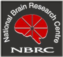 NBRC National Brain Research Centre
